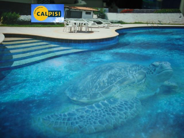 Dibujos gresite vitreo piscinas - Gresite piscinas precio ...